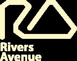 Rivers Avenue
